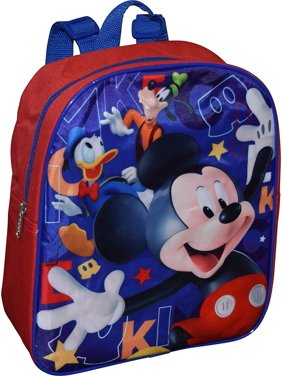 2048b4e1d5f Product Image Disney Junior Mickey And The Roadster Racers 12