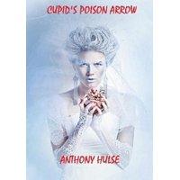 Cupids Poison Arrow