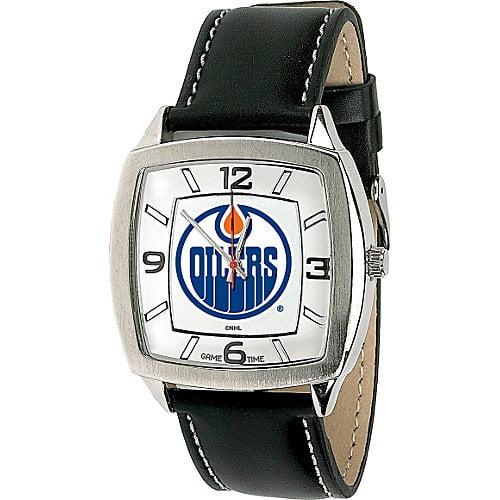 Game Time Retro - NHL