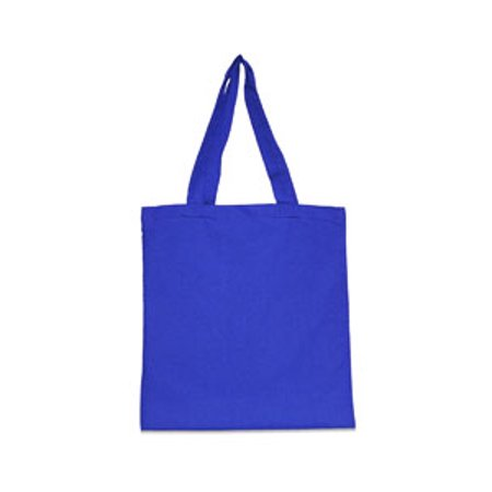 Liberty Bags Nicole Cotton Canvas Tote ()