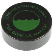 Dorman 82595 HELP! Coolant Cap