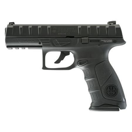 Umarex Beretta APX, .177 cal BB Gun Air Pistol : UMAREX