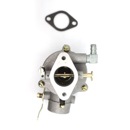 Ktaxon Carburetor for Briggs & Stratton 390323 394228 7HP 8HP 9HP 194415 Engines Carb - image 1 of 7