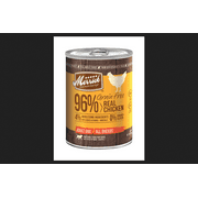 Merrick Grain Free All Size Dogs Adult Dog Food Chicken 13.2 oz.