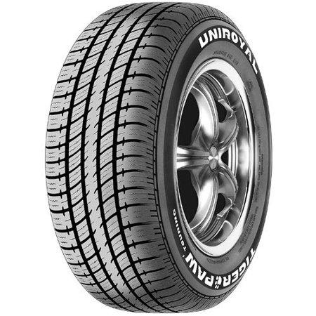 Uniroyal Tiger Paw Touring 215/55R16 93 H Tire