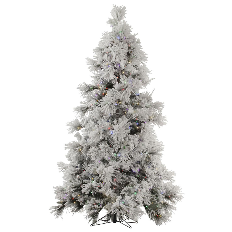 Artificial Christmas Tree Walmart