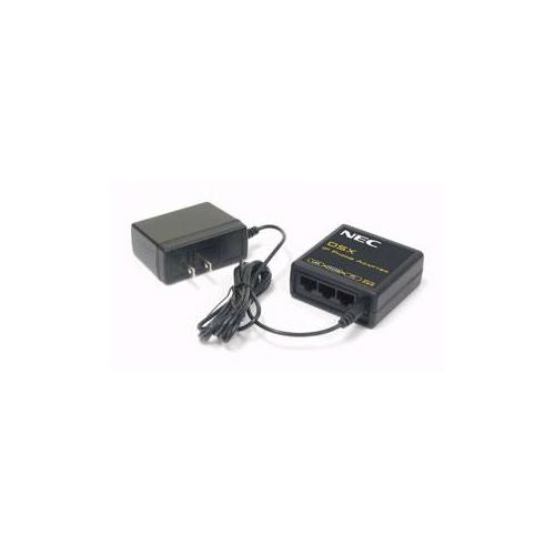 NEC 1091045 DSX IP PHONE ADAPTER (1 PER PH
