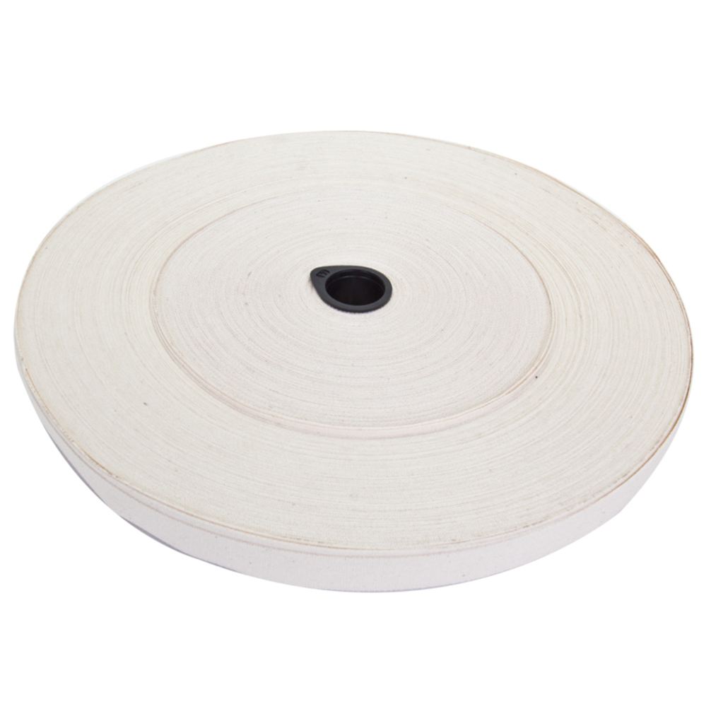 Zefal Rim Tape 17mm Bulk 100M Roll