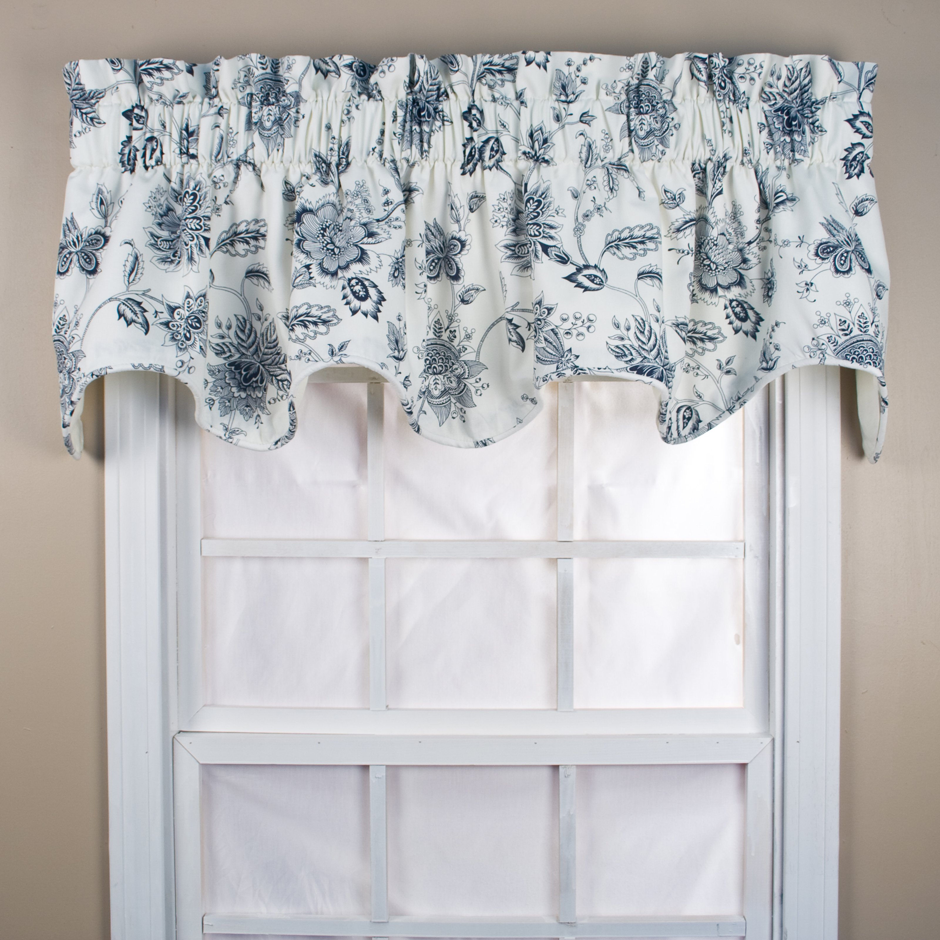 rod better lined pocket ip valances x and com homes bffd trellis gardens valance walmart