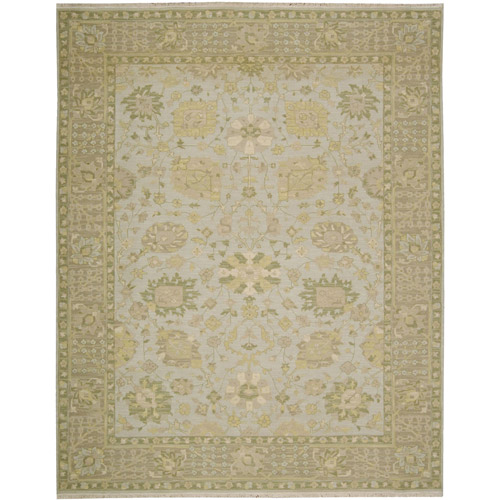 Nourison NOURMAK Collection Rug