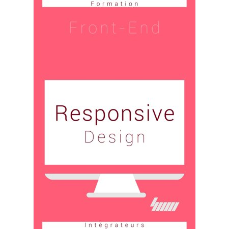Responsive Design - eBook