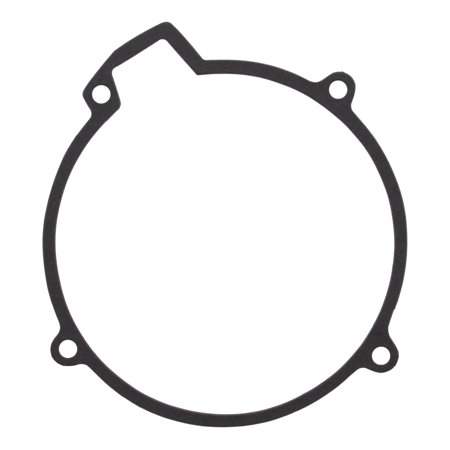 New Ignition Cover Gasket KTM SX 125 125cc 1993 1994 1995