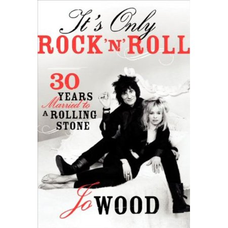 It's Only Rock 'n' Roll - image 1 of 1