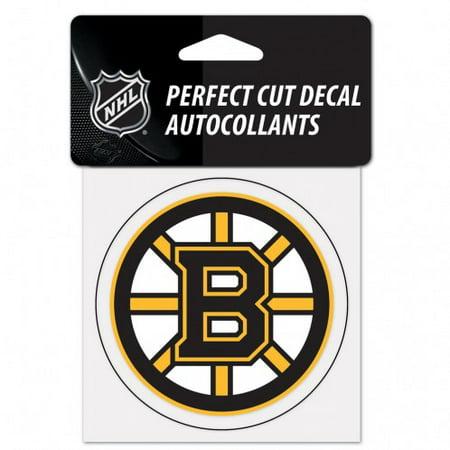 Boston Bruins 4