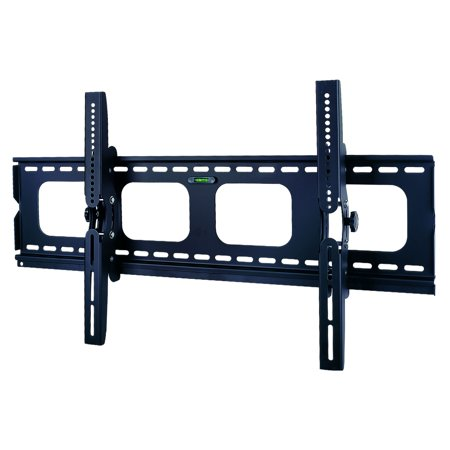 TygerClaw Tilting Wall Mount for 40 in. to 70 in. Flat Panel TV - image 1 of 1