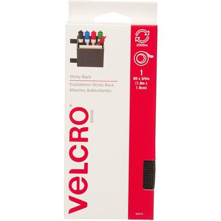 VELCRO Brand 3/4