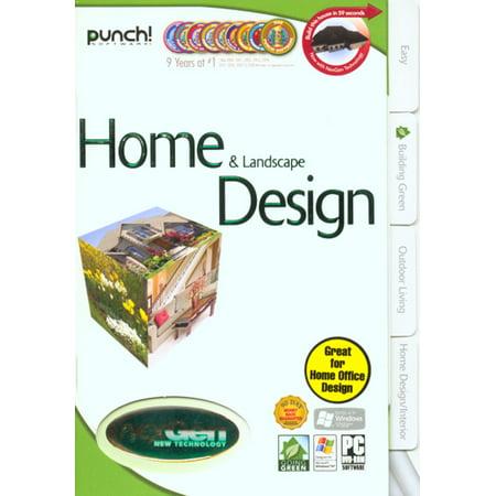 Large smart door for Home landscape design professional with nexgen technology v3