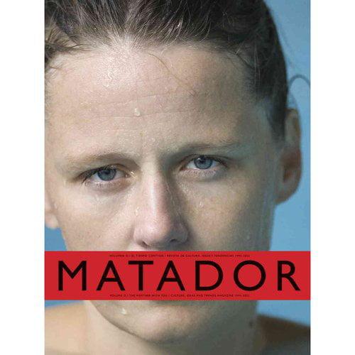 Matador: Revista de cultura, ideas y tendencias 1995-2022/ Culture, Ideas and Trends Magazine 1995-2022