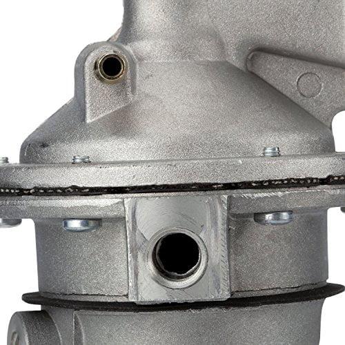 Carter M60565 Mechanical Fuel Pump