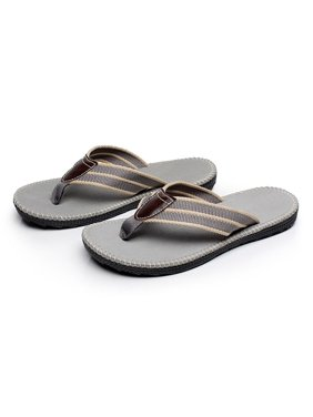 7955d3b12944 Product Image AERUSI Men s Primo Classic Style Sandal Flip Flops