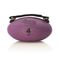 ECOWISE Slim Weight Ball