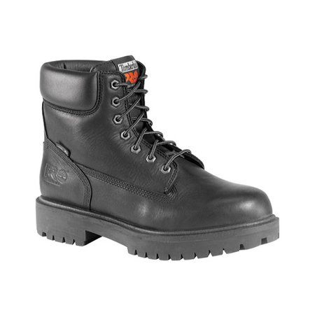 Timberland Pro Series - Men's Timberland PRO Direct Attach 6