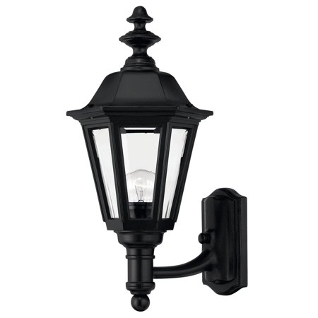 Hinkley Lighting H1419 18