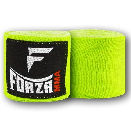 Forza Sports 120