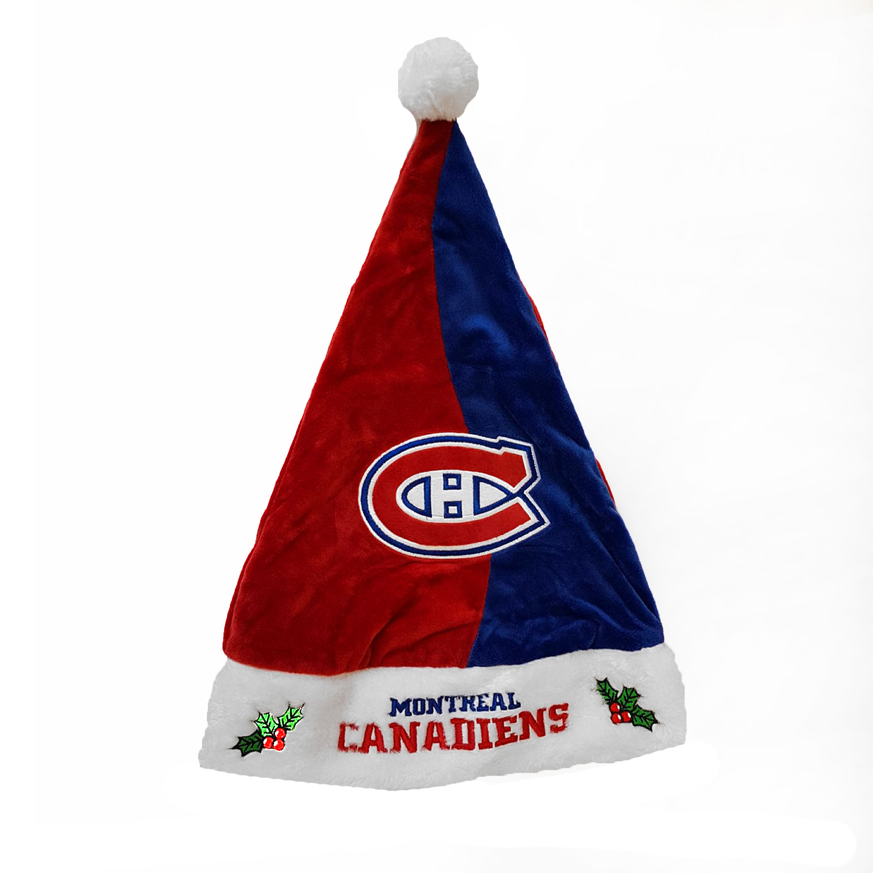 new arrival 5a478 6630a Montreal Canadiens   Walmart Canada