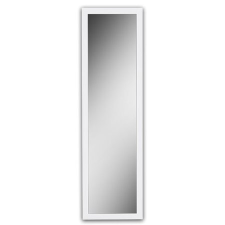 Red Barrel Studio Wall Mounted Full Length Mirror Walmartcom