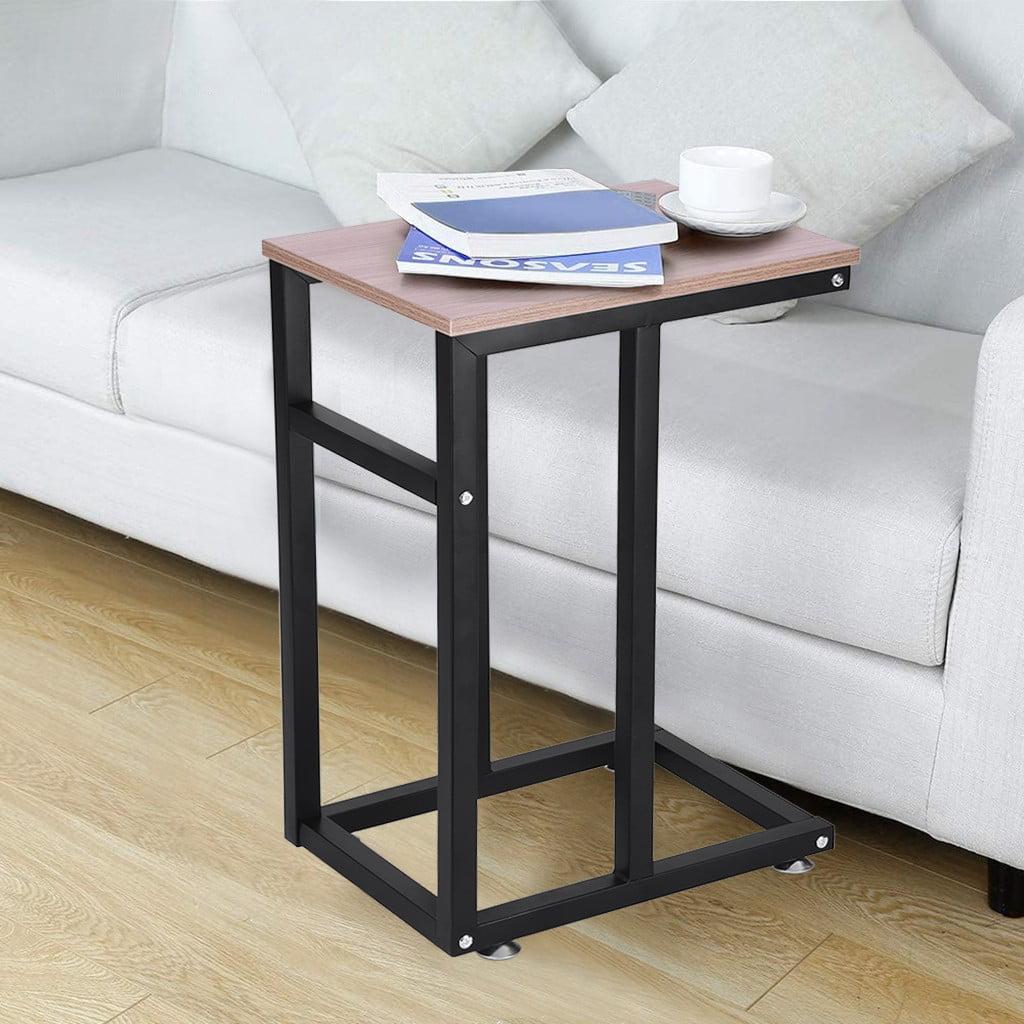 Living Room End Table Creative Furniture Tea Table Multifunctional Coffee Table Walmart Com Walmart Com