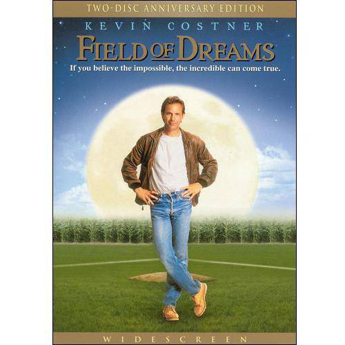 Field Of Dreams (2-Disc) (Anniversary Edition) (Widescreen)
