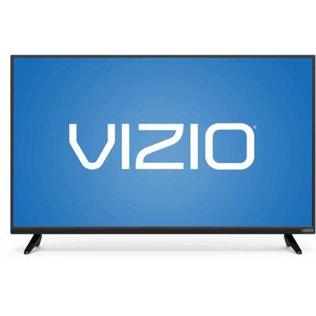 Refurbished VIZIO D43-C1 43″ 1080p 120Hz LED HDTV