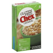 General Mills Chex  Oatmeal, 6 ea