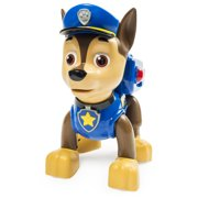 Paw Patrol, Mission Chase