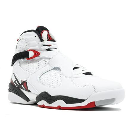 d29beb2a59f16 Air Jordan - Men - Air Jordan 8 Retro 'Alternate' - 305381-104 - Size 10.5    Walmart Canada