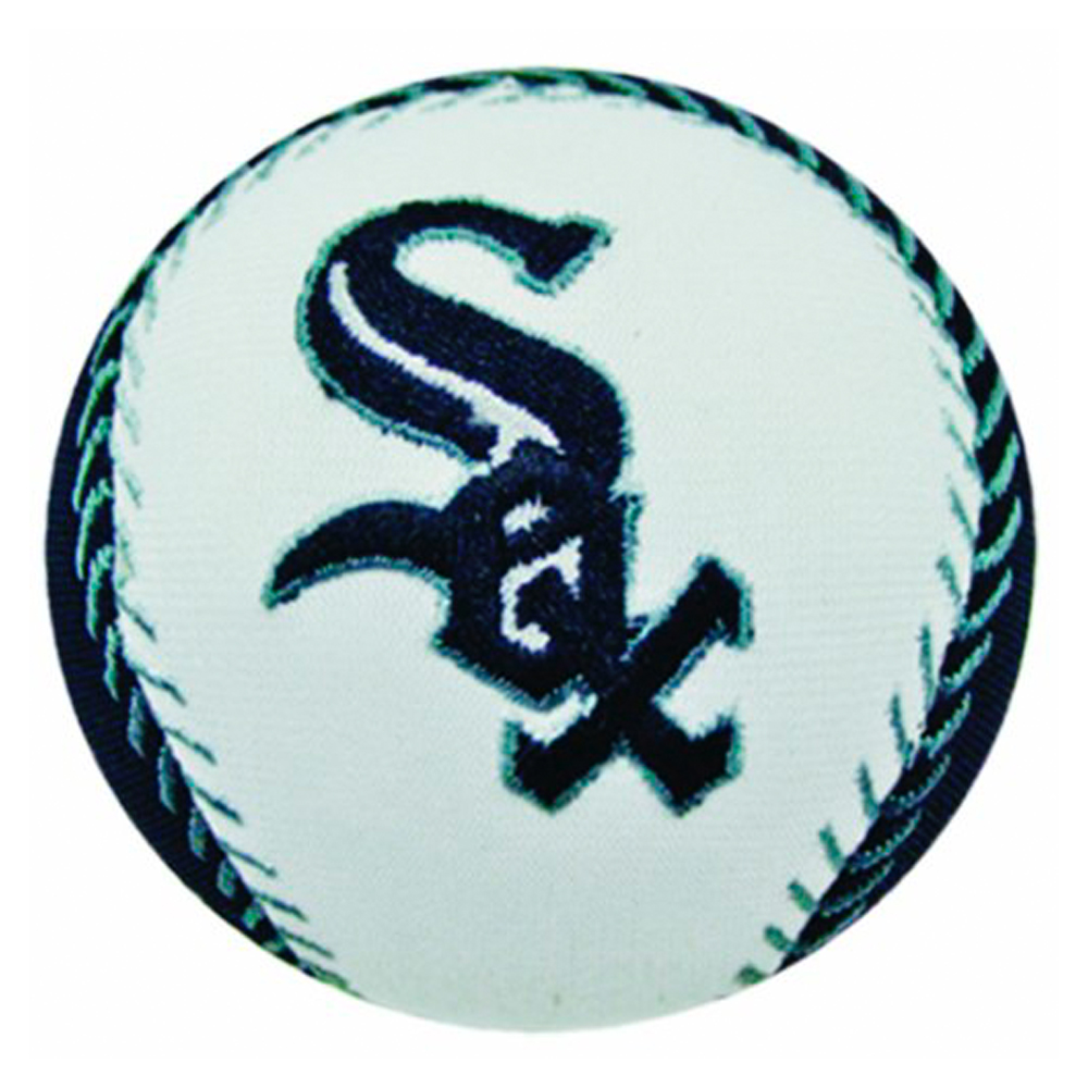 MLB Rico Industries Baseball Smasher Chicago White Sox by Rico Industries