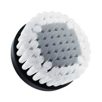Norelco RQ560 Cleansing Brush Head for S9800 /S9911 Model
