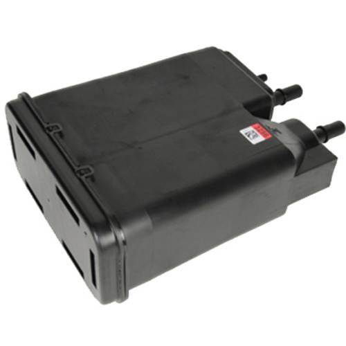 ACDelco Alternator 321-2124