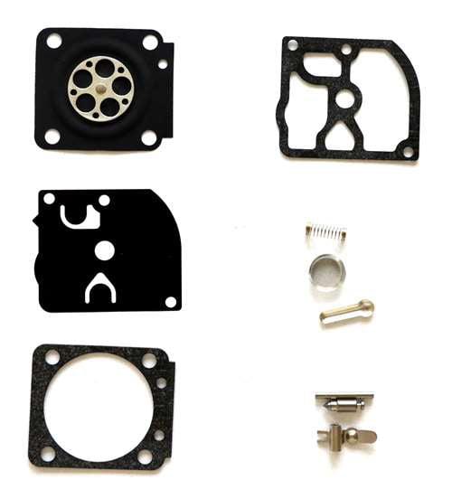 Carburetor Rebuild Kit For ZAMA RB-44