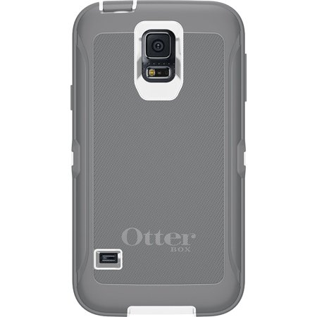 Otterbox SYMMETRY SERIES for Samsung Galaxy S5 - Retail Packaging -  Radiant orchid - image 2 of 6