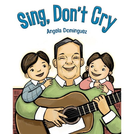 Sing, Don't Cry (Don T Cry For Me Argentina Chords)