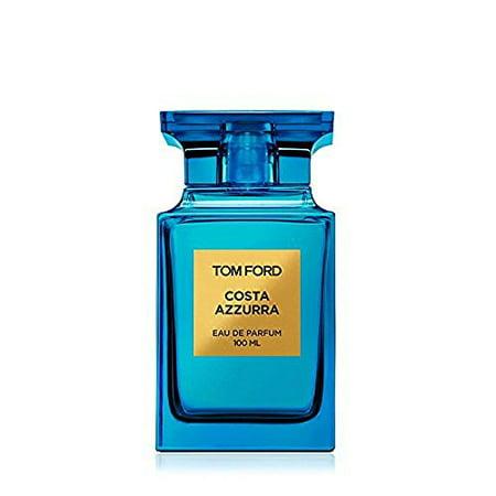 Tom Ford Private Blend Costa Azzurra Eau de Parfum 100 ml / 3.4 oz