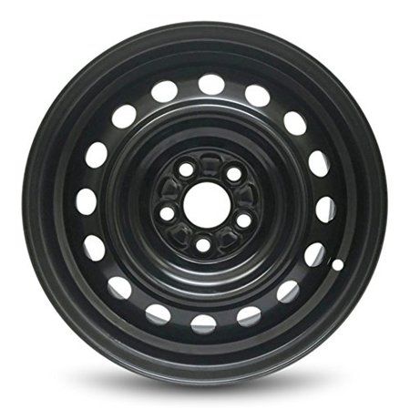 Classic Wheels Rims - Road Ready Replacement 15