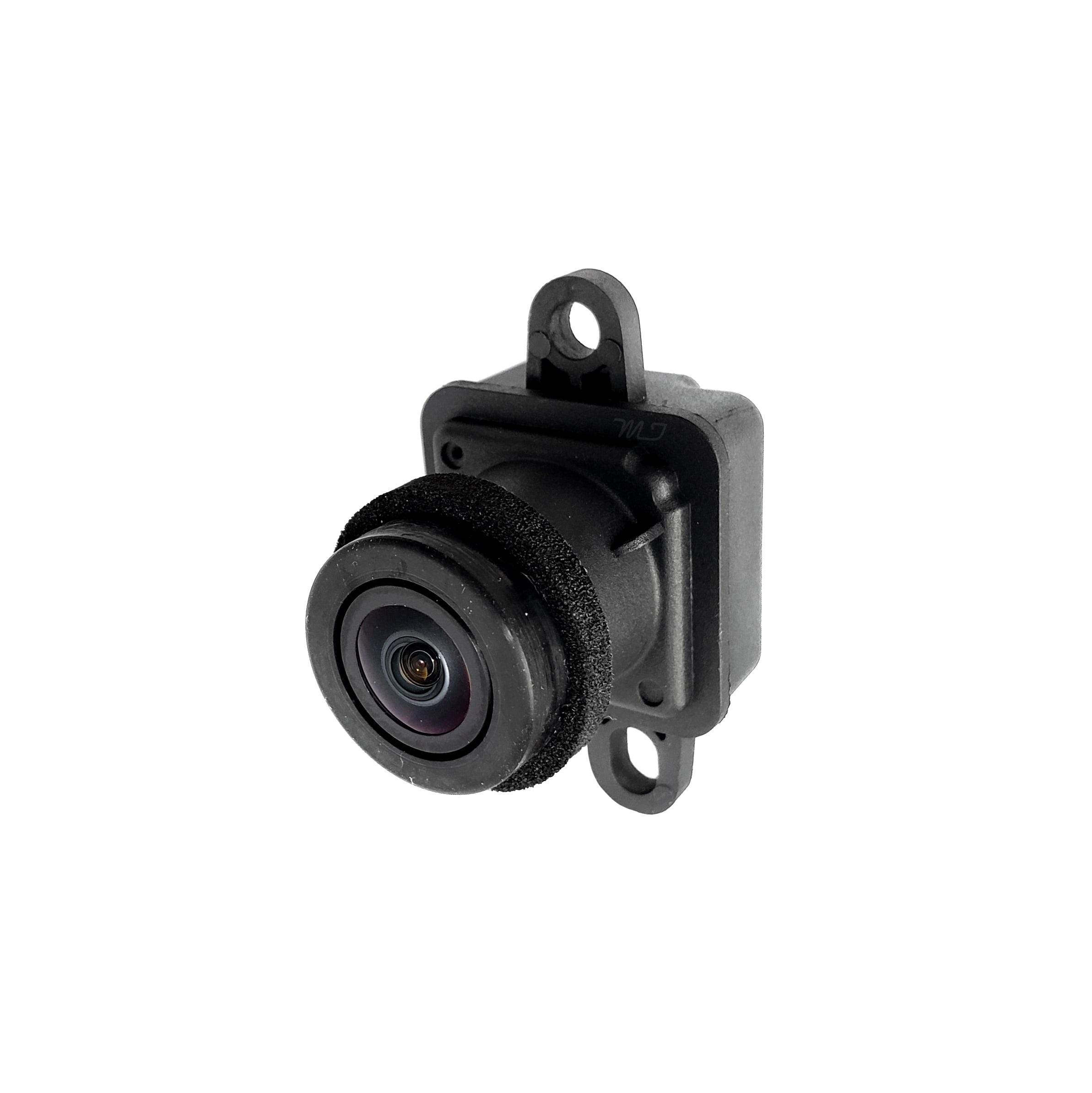 Dodge 11-18 Journey Rear View-Backup Back Up Camera 56054158AF 56054158AG