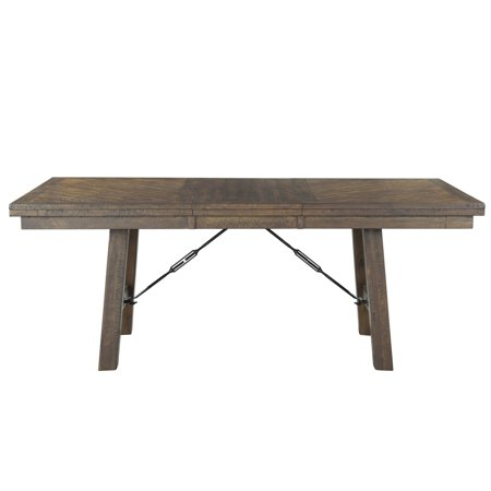 Picket House Furnishings Dex Dining Table by Picket House Furnishings