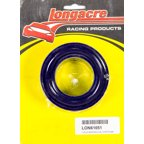 "Longacre Hard 2-1/2 to 2-5/8"" Springs 1-1/4"" Height Spring Rubber P/N 61051"