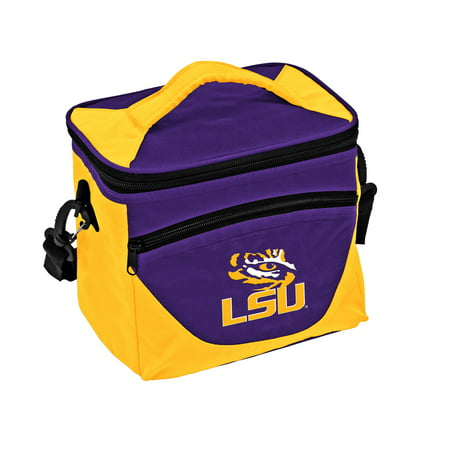 LSU Tigers Halftime Lunch Cooler - Lsu Store