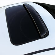 Fit Toyota Moon Roof Visor Moonroof / Sunroof Sun Vent Bug Deflector Rain Guard For 4Runner Avalon Camry FJ Cruiser High