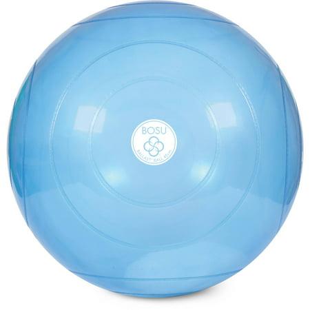 BOSU Ballast Ball, 45 cm ()